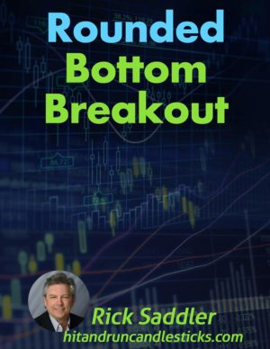 Rounded Bottom Breakout E-Book