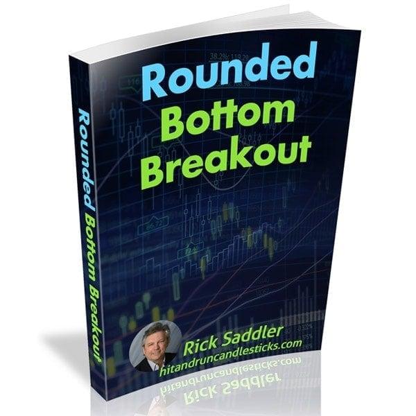 roundedbottombreakout-handbook