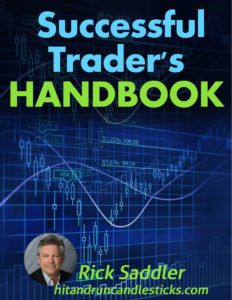 Successful Trader's Handbook E-Book
