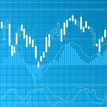 Swing Trading Advice