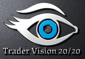Trader Vision 20/20