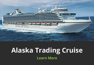 Stock Whisperer Trading Cruise