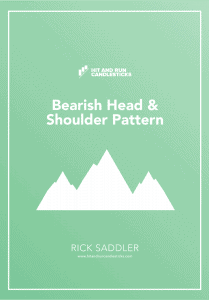 Bearish_Head_and_Shoulder