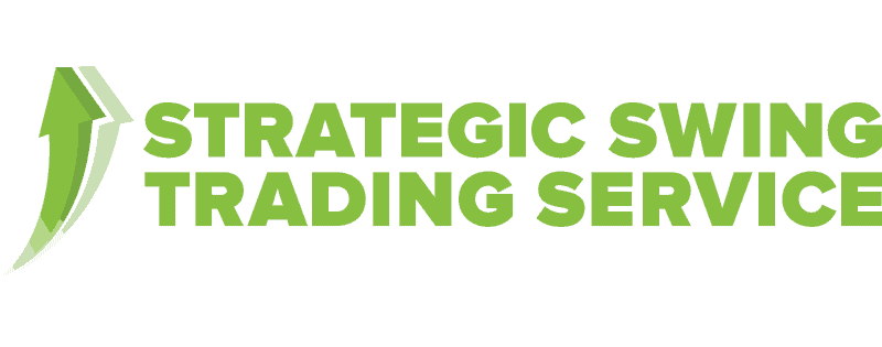 Strategic Swing Trading Service Membership