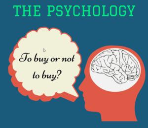Psychological Boost