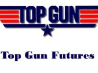 Top Gun Futures Membership