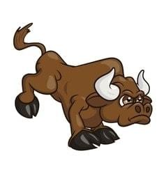 Bulls show Resiliency