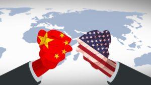 China cracks down
