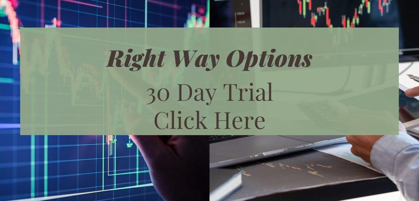 RWO 30-day Trial