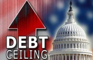 debt ceiling solution